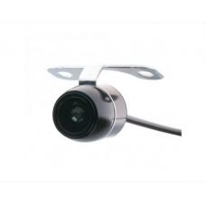 SKY CMU-215 универсальная камера обзора ( врезная / на кронштейн )