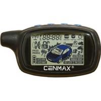 Cenmax ST-7A
