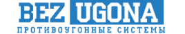 BEZ-UGONA