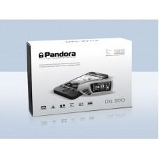 Pandora DXL 3970Pro