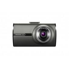 Автомобильный видеорегистратор Thinkware X350