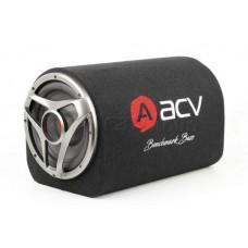 ACV BTA-8R сабвуфер активный