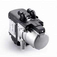 Webasto Thermo Top Evo Comfort+ 5 кВт Дизель