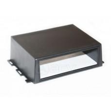 ACV PR34-1033 - универсальный карман 1din (лоток)