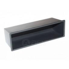 ACV PR34-1032 - универсальный карман 1din