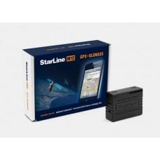 StarLine M12 GPS/Глонасс