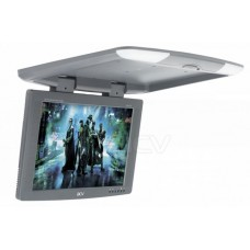 ACV AVM-1705 потолочный монитор 17