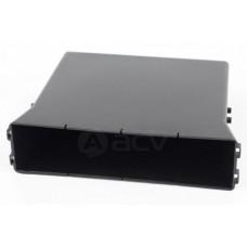 ACV PR34-1034 - универсальный карман 1din 3 размера