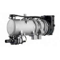 Webasto Thermo Pro 90 24V дизель