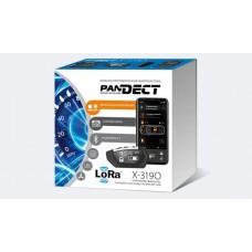 А/с Pandect X-3190