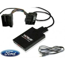 USB-адаптер Ford NEW