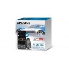 А/с Pandora DX 91 LORA