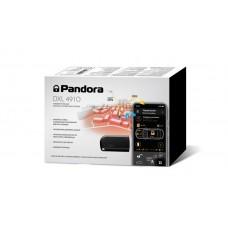 А/с Pandora DXL 4910