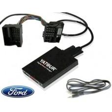USB-адаптер Ford