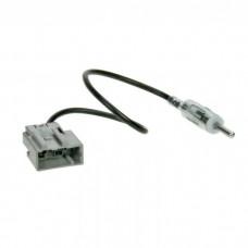 ACV AD12-1611 Subaru 07-> антенный адаптер