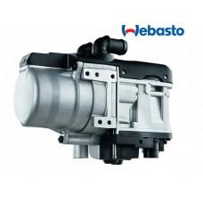 Webasto Thermo Pro 50 24V дизель