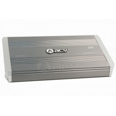 ACV GX-4.250 V2 усилитель