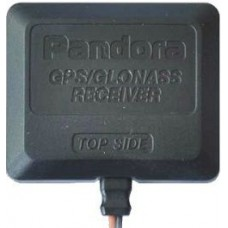 Pandora NAV-03 GPS приемник