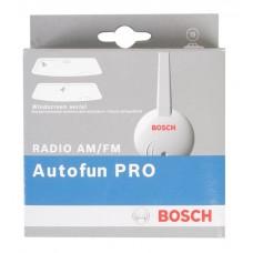 Антенна Bosch Autofan