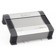 ACV MX-4.80D усилитель