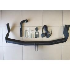 ТСУ для Toyota Nadia (1998 - 2003)