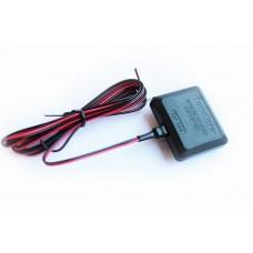 Pandora NAV-035BT GPS приемник