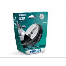 D2R PHILIPS 85V 35W Xenon X-tremeVision gen2 4800К