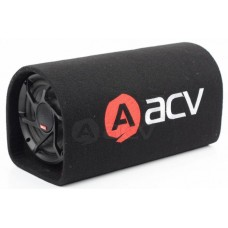 ACV BTA-600 сабвуфер активный