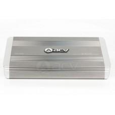 ACV GX-4.100 NEW усилитель