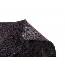 StP BlackTon 4 мм