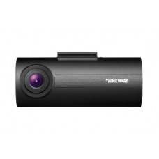 Автомобильный видеорегистраторThinkwareF50