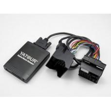 USB-адаптер BMW 40 pin