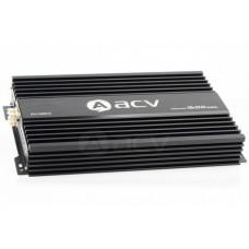 ACV ZX-1.1500D усилитель
