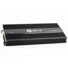 ACV ZX-1.2000D усилитель
