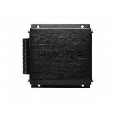 Black Hydra HCR–2.28 пассивный кроссовер