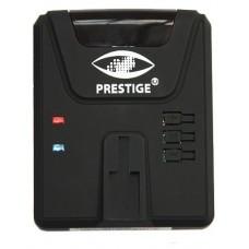 Prestige RD-101