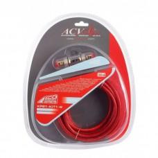 ACV 21-KIT1-8 Комплект проводов