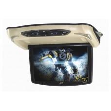 ACV AVM-7013BG+GR+BL потолочный монитор 13.3