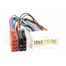 ACV AD12-1511 - провод ISO-OEM Hyundai/Kia 05->