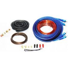 ACV 21-KIT2-8L Комплект проводов