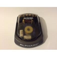 Кроссовер двухполосный Alphard ETP-CR2