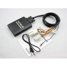 USB-адаптер Audi/Volkswagen 12 pin