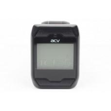 ACV FMT-122 FM-трансмиттер