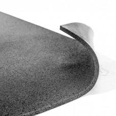 Бипласт A5K (1м х 0,75м) звукопоглощающий материал