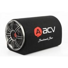 ACV BTA-6N сабвуфер активный