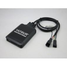 USB-адаптер BMW 4
