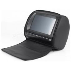 ACV AVM-609HD BL монитор-подголовник черный
