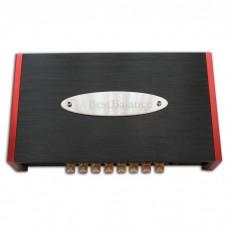 Best Balance DSP-6.8 8-канальный процессор