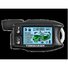 Tomahawk 9.3 - 24V